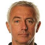 B. van Marwijk