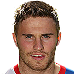 D. Goodwillie