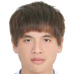 Lin Cheng-yi