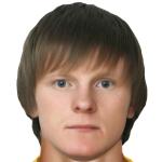 Y. Kuntsevich