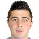 A. Hambartsumyan
