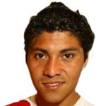 D. Chávez
