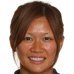 Nahomi  Kawasumi