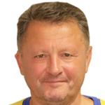 M. Markevych