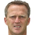 J. van den Brom