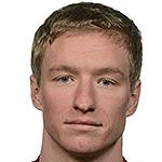 P. O'Conor