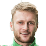 Scott  Bain