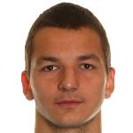 A. Scherbakov