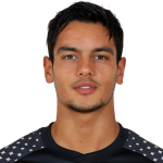 Tiago Maia