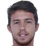 Ruben Pinto