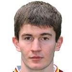 Z. Pliev