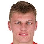 R. Emelyanov