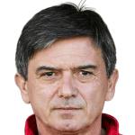 W. Fornalik