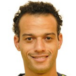João Carlos