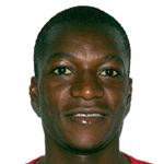 P. Tambwe