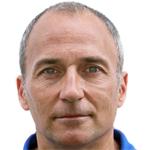 D. Milanič