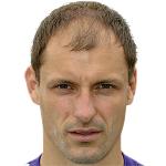 M. Jovanović