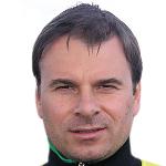 A. Stanojević