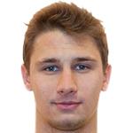 M. Volodko