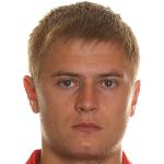A. Gavrilovich