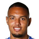 Kenneth Dahrup  Zohorè