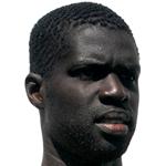 K. Sankaré