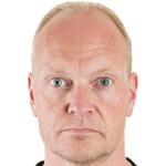 N. Frederiksen
