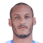 Yoan  Gouffran