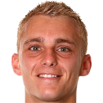 Jasper  Cillessen