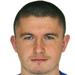 A. Tsurikov