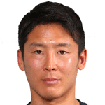 Ryota  Nagaki
