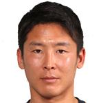 R. Nagaki