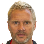 Thorsten  Fink