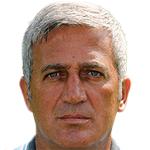 V. Petkovic