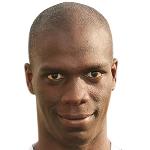M. Traoré