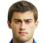 P. Atanasov