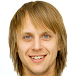 D. Khomchenovskiy