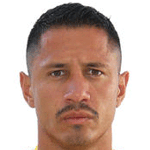 Gianluca  Lapadula