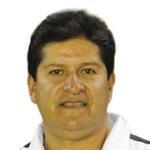 E. Villegas