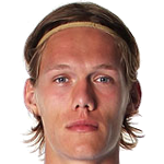 J. Vestergaard