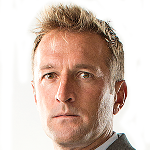 Jason  Kreis