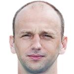 M. Karišik