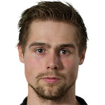 A. Vilhjálmsson