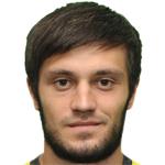 M. Mitrishev