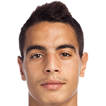 Wissam  Ben Yedder
