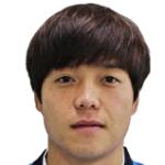 Hyo-Gi Kim