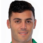 Bruno González