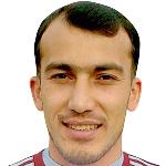 J. Ismailov