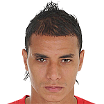 Marouane  Chamakh