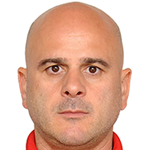Temur  Ketsbaia